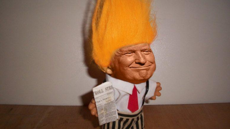 donald-trump-troll
