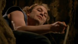 silence-of-the-lambs-lotion-in-the-basket